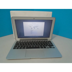 Apple Macbook Air A1465 -...