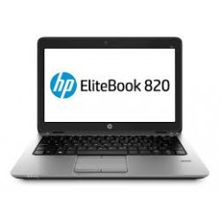 HP ELITEBOOK 820 G2 -...
