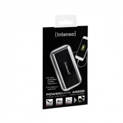 Power Bank Intenso 5200mAh